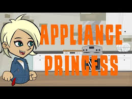 Lg Dishwasher 3850dd3006a How To Fix Lg Dishwasher E1 Error Youtube