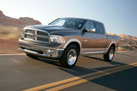 2010 dodge dakota overview cars com