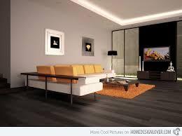 zen inspired 15 zen inspired living room design ideas living rooms room and