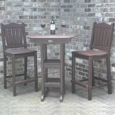 entertain in style with outdoor bar furniture dfohome