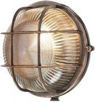 Copper Outdoor Lighting Brass Outdoor Lights And Copper Outside Lighting For Gardens