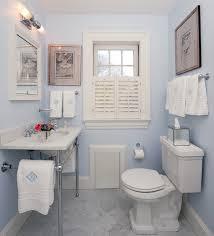 small blue bathroom ideas best bathroom color small bathroom light blue color scheme ideas for