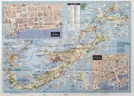 National Map Viewer Jeff Shea Map Viewer