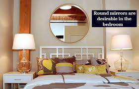 Feng Shui Mirrors Bedroom 11 Feng Shui Tips For Bedroom And Living Room To Make You Wealthy