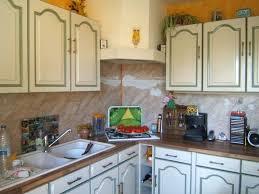 cuisine rustique repeinte en gris cuisine rustique repeinte enfilade peindre with cuisine rustique