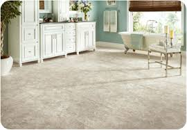 trends in vinyl flooring coles flooring