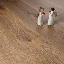 Get Paint Off Laminate Floor The Easiest Way To Get Dried Paint Off Of Hardwood Floors Home