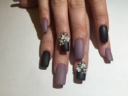 nail salon in lexington ky 859 299 0929 lavish nails