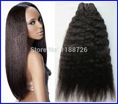 xtras hair extensions xtra hair weave reviews on and extensions