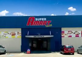 Amart Bunk Beds by Furniture Stores Brisbane Super Amart
