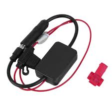 Radio S Car Antenna Adapter Compare Prices On Antenna Booster Car Online Shopping Buy Low