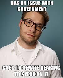 Seth Rogen Meme - good guy seth rogen meme on imgur