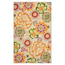 cleaning outdoor rugs cayman stripe outdoor rug outdoor area rugs outdoor living and