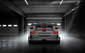 porsche white 911 porsche 911 gt3 rs white wallpaper 1600x1200 17706
