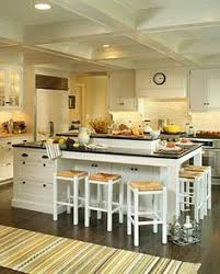 kitchen images with islands is just a tire swing a woodway fixer fixer