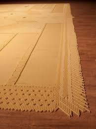 see a woven rug look again sculpture wonderhowto