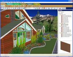 reviews of home design software live it up the 8 best home design software programs