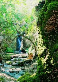 best 25 greece places to visit ideas on best places