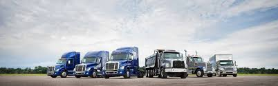 volvo truck dealer portal nebraska truck center heavy u0026 medium duty truck dealership