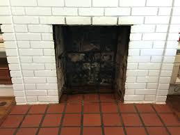 pinterest fireplace makeover ideas brick design landscaping