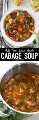 best 25 vegetarian cabbage soup ideas on pinterest beef cabbage