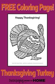 free thanksgiving crafts for kids free turkey coloring page for thanksgiving free printable