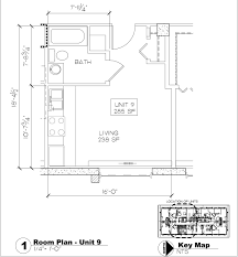 apartment floorplans mckinley tower apartments studio apartment
