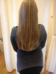 Before After Hair Extensions by Hair Extensions Before And After U2013 Jonathan U0026 George