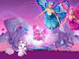 download barbie movie wallpaper 6995251