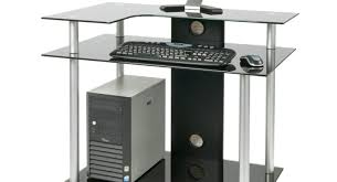 best computer desk design desk awesome gaming computer desk design ideas awesome computer