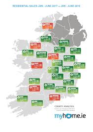 Myhome Ie by Value Of House Sales In Louth Up 27 In First Half Of The Year