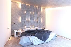Haus Mit Indirekter Beleuchtung Bilder 100 Beleuchtungsideen Wohnzimmer Stunning Frische Ideen