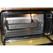Oster Stainless Steel Oster Toaster Oven Oster Digital Large Capacity Toaster Oven Reviews Oven Reviews Hq
