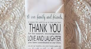 cheap thank you cards card templates thank you cards for teachers sensational thank