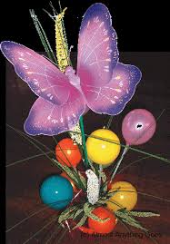 butterfly centerpieces beauty butterfly butterfly centerpieces