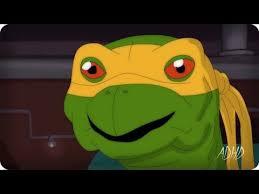 Ninja Turtles Meme - scientifically accurate ninja turtles youtube