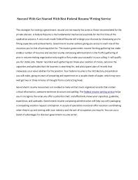 Resume Writing Nj Cheap Dissertation Proposal Ghostwriter Site Ca Art Sales