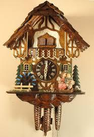 212 best cuckoo clocks images on cuckoo clocks