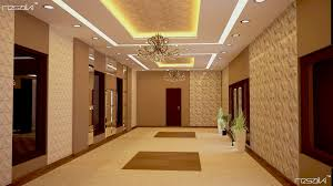 top office interior designers in delhi noida gurgaon best interior