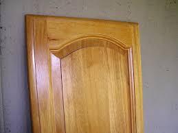 modern glass kitchen cabinet doors styles kitchen u0026 bath ideas