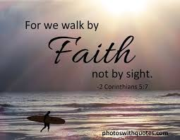 bible quotes on faith quotes of the day