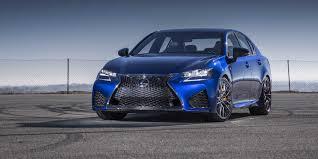 lexus sedan 2016 interior 2016 lexus gs f hd wallpaper carsautodrive