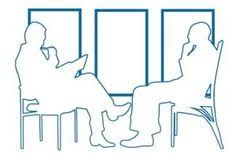 Job Desk Safety Officer Health And Safety Officer Job Description Duties Tasks And