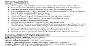 Technical Support Engineer Sample Resume by Technical Support Engineer Job Description Technical Support Job