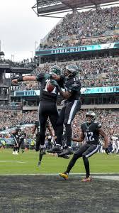 philadelphia eagles home decor 872 best philadelphia eagles images on pinterest football season