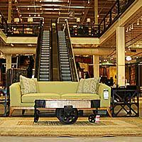 Home Decor Stores Greenville Sc by Rugs Greenville Sc Furniture Stores Greenville Sc Rug U0026 Home