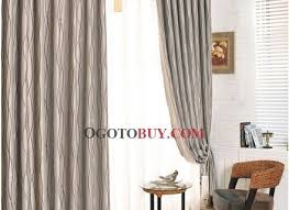 Bedroom With Grey Curtains Decor Grey Blackout Curtains Eulanguages Net