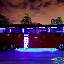 party bus party bus l a lalimoservice twitter