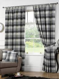 Windows Curtains by Curtains Pinterest S Best One Corner Window Curtains Ideas About