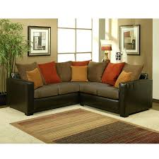 reclining sofas for small spaces small sofa sectionals irrr info